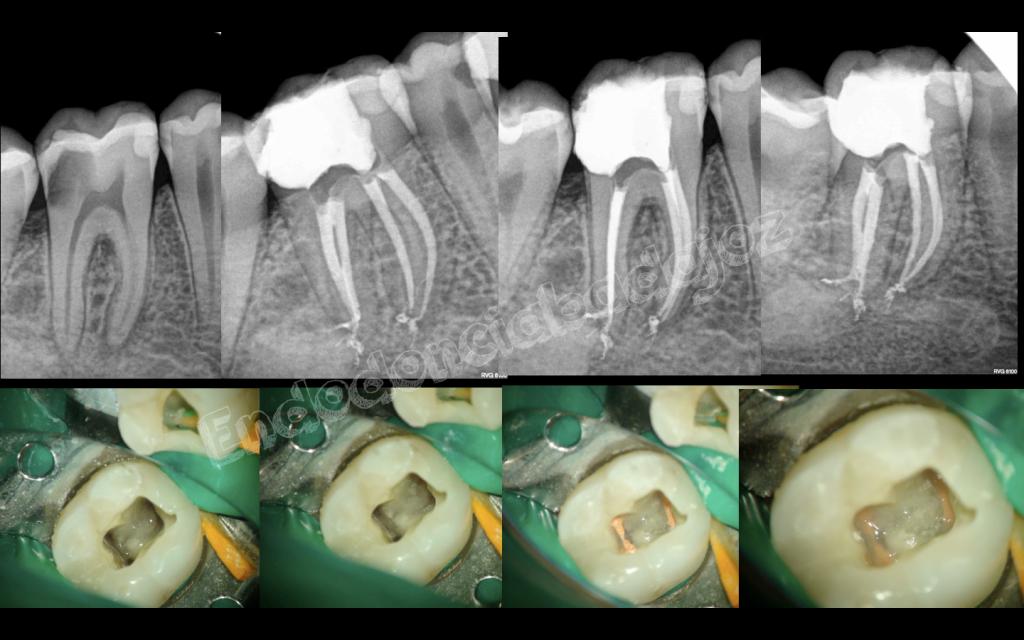Captura de pantalla 2013-05-07 a la(s) 10.07.50