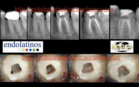 Captura de pantalla 2013-07-30 a la(s) 10.31.05