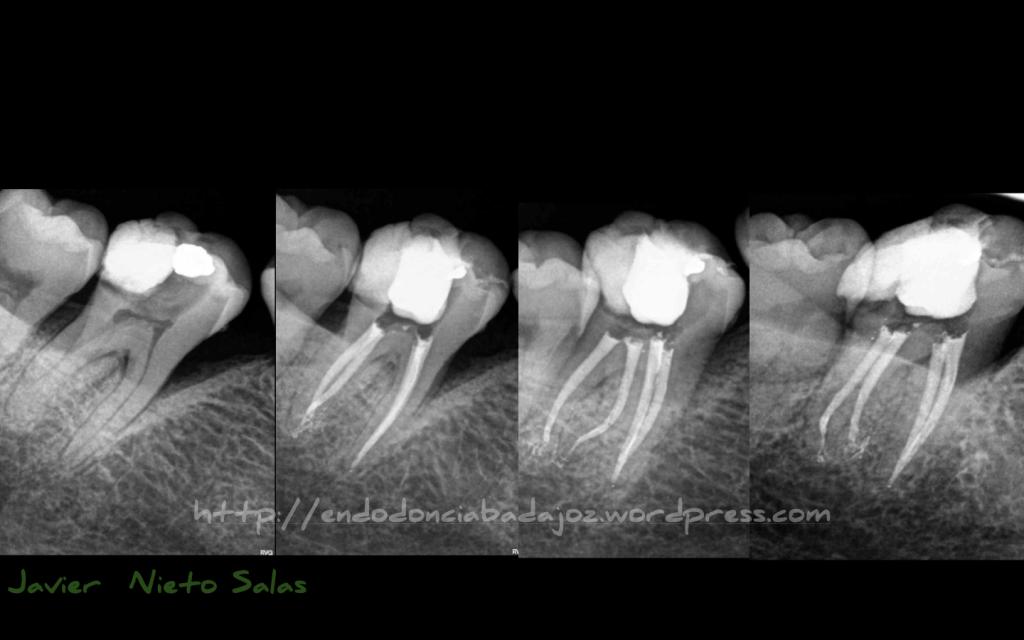 Captura de pantalla 2014-08-08 a la(s) 08.23.22
