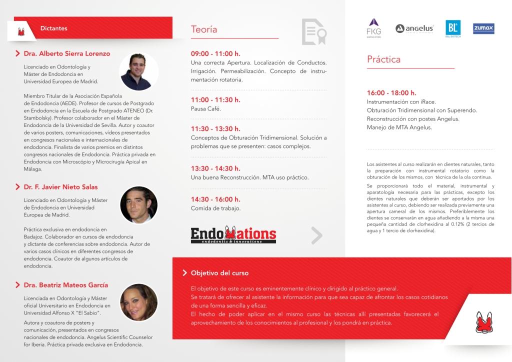 curso-Endodoncia-Badajoza