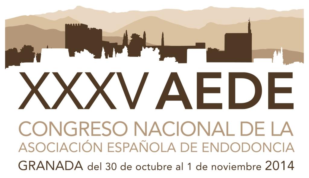 logotipo_aede_2014